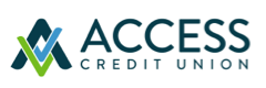 Access Credit Union Digital Explorer