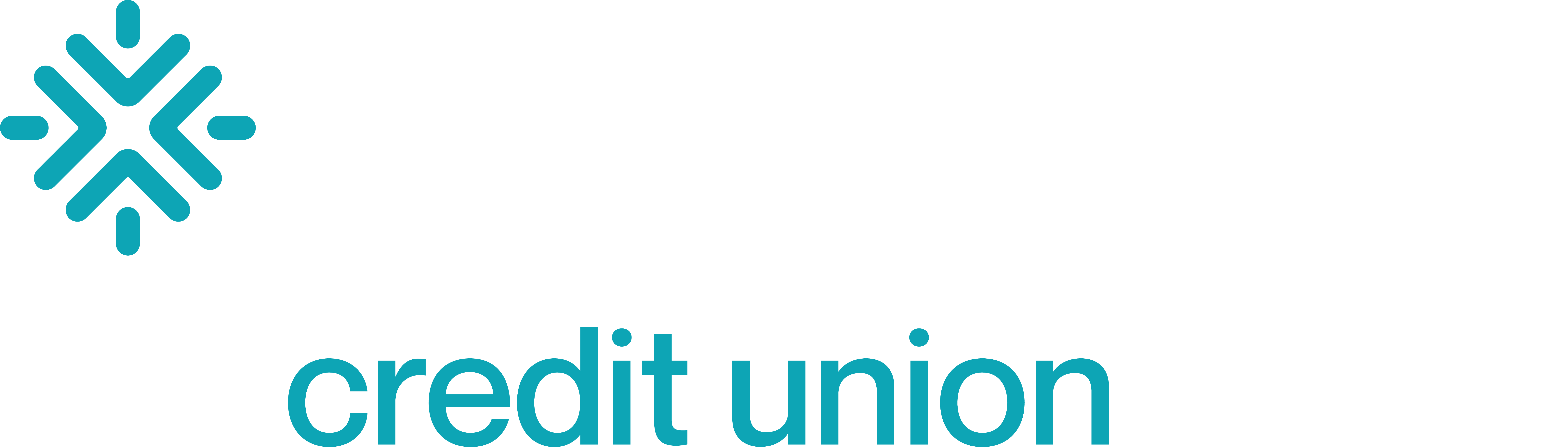 Connect First Credit Union Digital Explorer