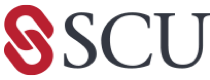 Steinbach Credit Union Digital Explorer